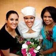 wedding_photographer_syman_kaye_408
