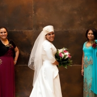 wedding_photographer_syman_kaye_409