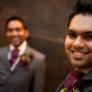 wedding_photographer_syman_kaye_410