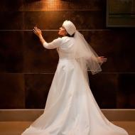 wedding_photographer_syman_kaye_413