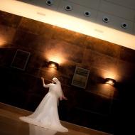 wedding_photographer_syman_kaye_416