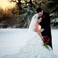 wedding_photographer_syman_kaye_423