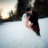 wedding_photographer_syman_kaye_425