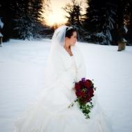 wedding_photographer_syman_kaye_426