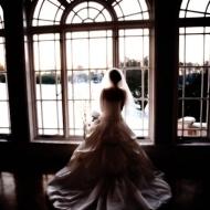 wedding_photographer_syman_kaye_428