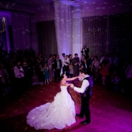 wedding_photographer_syman_kaye_432