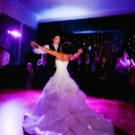 wedding_photographer_syman_kaye_433