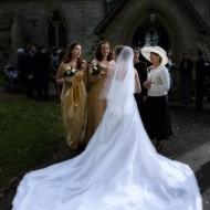 wedding_photographer_syman_kaye_434