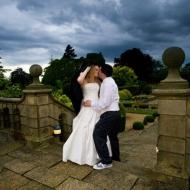 wedding_photographer_syman_kaye_442