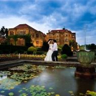 wedding_photographer_syman_kaye_446