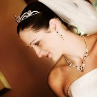 wedding_photographer_syman_kaye_453