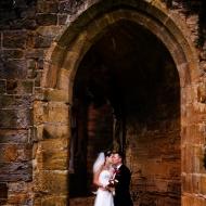 wedding_photographer_syman_kaye_456