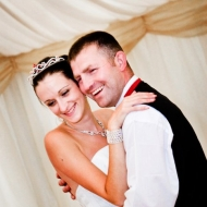 wedding_photographer_syman_kaye_460