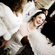 wedding_photographer_syman_kaye_461