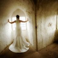 wedding_photographer_syman_kaye_465