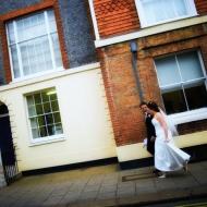 wedding_photographer_syman_kaye_466