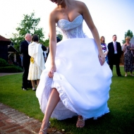 wedding_photographer_syman_kaye_469