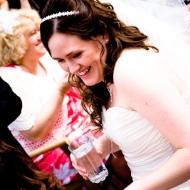 wedding_photographer_syman_kaye_472