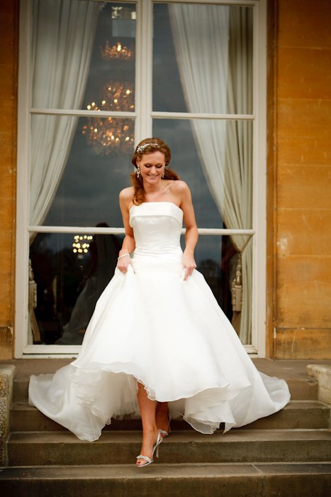 wedding_photographer_syman_kaye_005