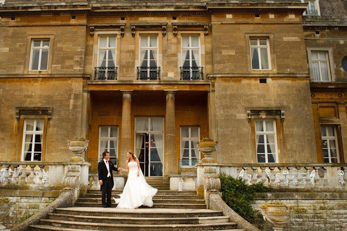 wedding_photographer_syman_kaye_006