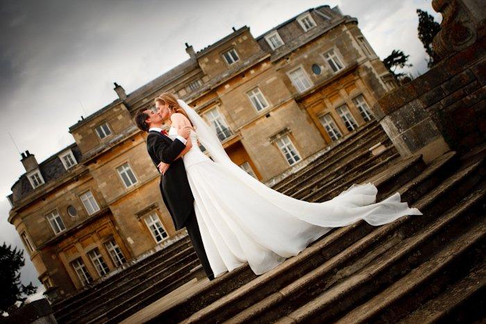wedding_photographer_syman_kaye_007