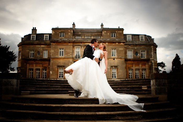 wedding_photographer_syman_kaye_008