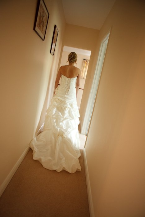 wedding_photographer_syman_kaye_014