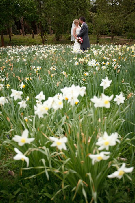wedding_photographer_syman_kaye_018