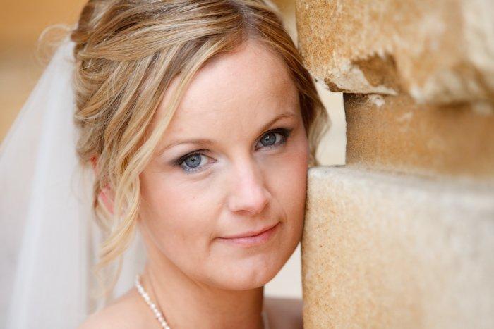 wedding_photographer_syman_kaye_019
