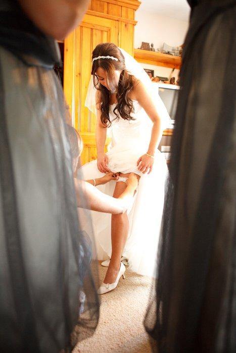 wedding_photographer_syman_kaye_020