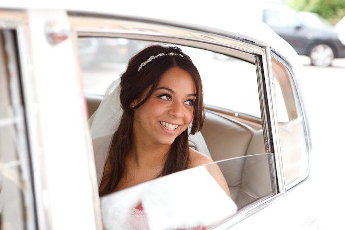 wedding_photographer_syman_kaye_026