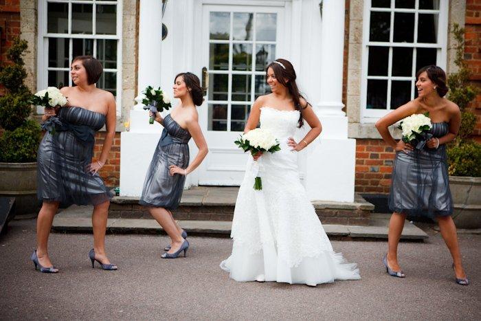 wedding_photographer_syman_kaye_027