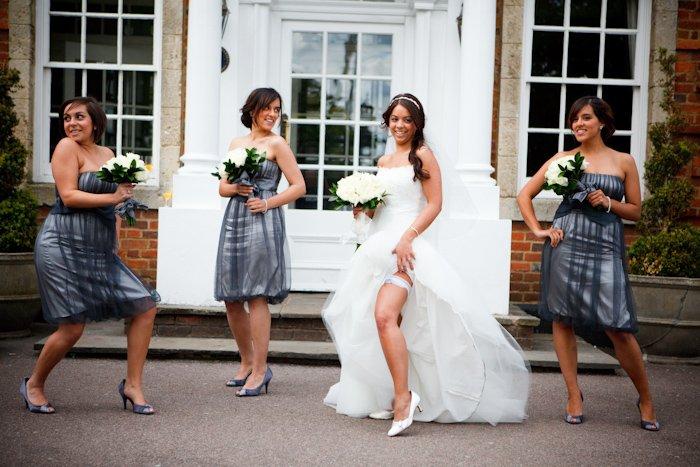 wedding_photographer_syman_kaye_028