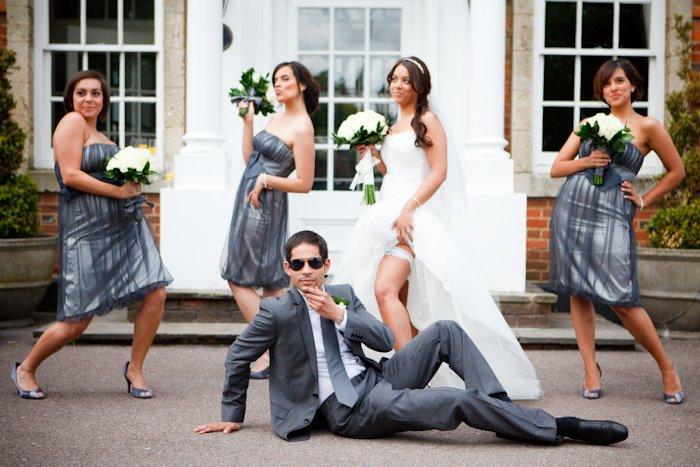 wedding_photographer_syman_kaye_029