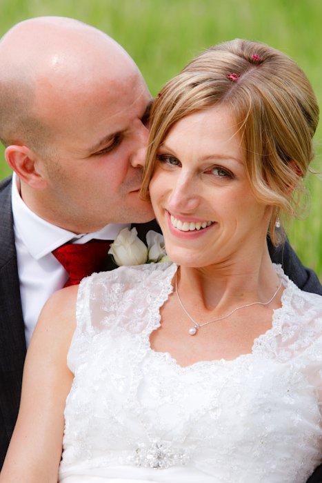 wedding_photographer_syman_kaye_032