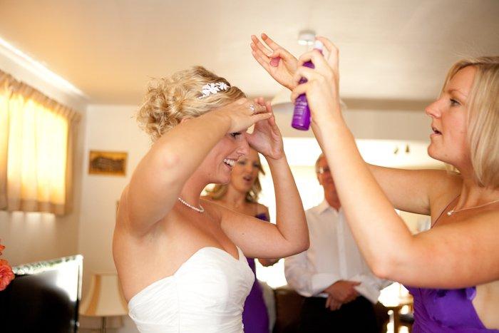 wedding_photographer_syman_kaye_037