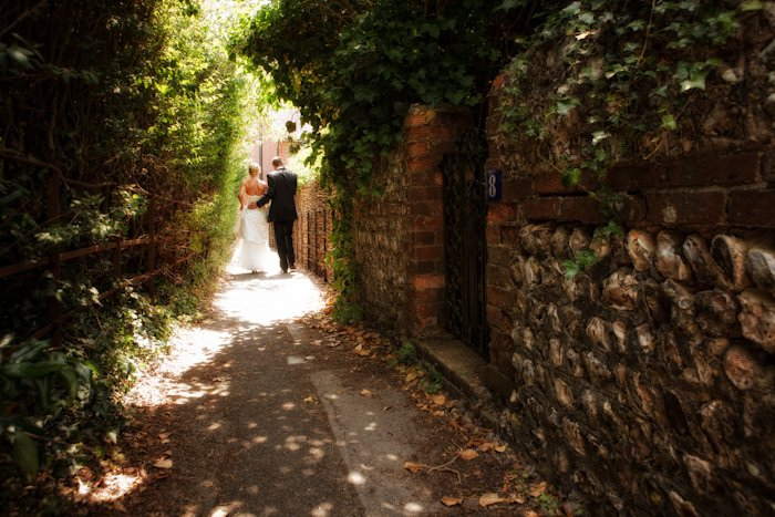 wedding_photographer_syman_kaye_039
