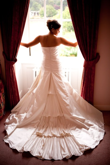 wedding_photographer_syman_kaye_046