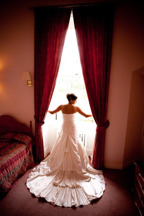 wedding_photographer_syman_kaye_047
