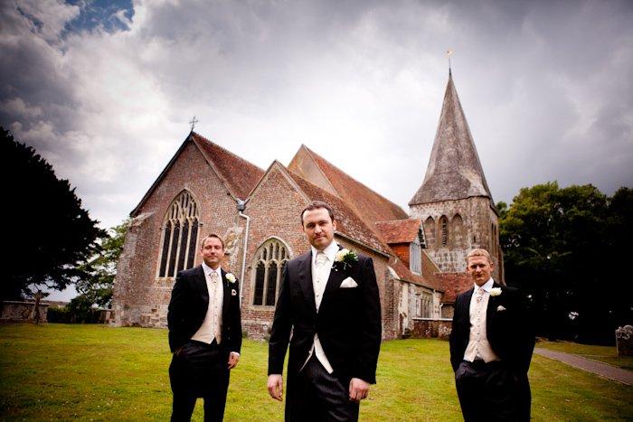 wedding_photographer_syman_kaye_049