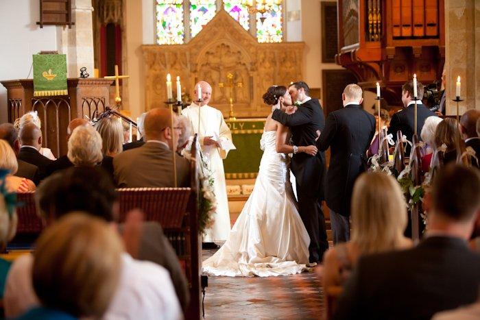 wedding_photographer_syman_kaye_051