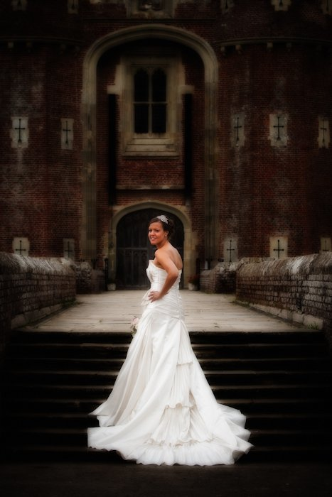 wedding_photographer_syman_kaye_055