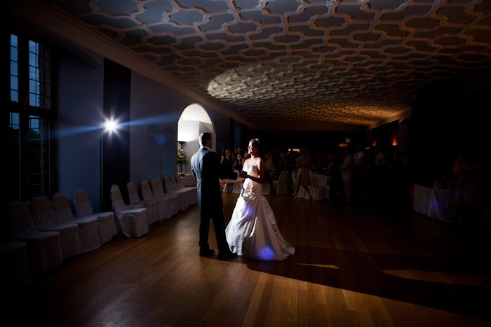 wedding_photographer_syman_kaye_063