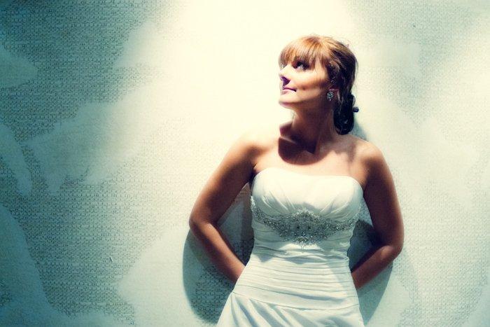 wedding_photographer_syman_kaye_064