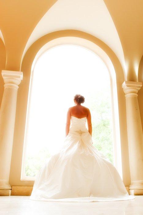 wedding_photographer_syman_kaye_070