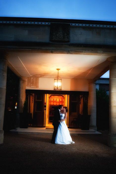 wedding_photographer_syman_kaye_071