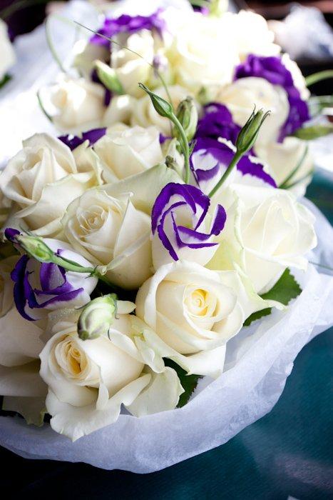 wedding_photographer_syman_kaye_074
