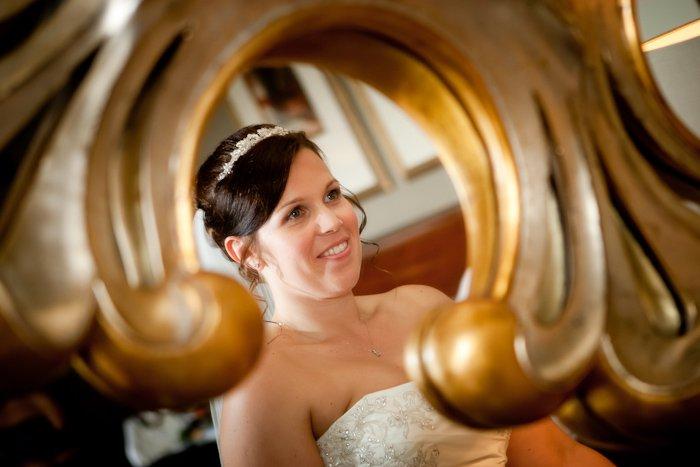 wedding_photographer_syman_kaye_076