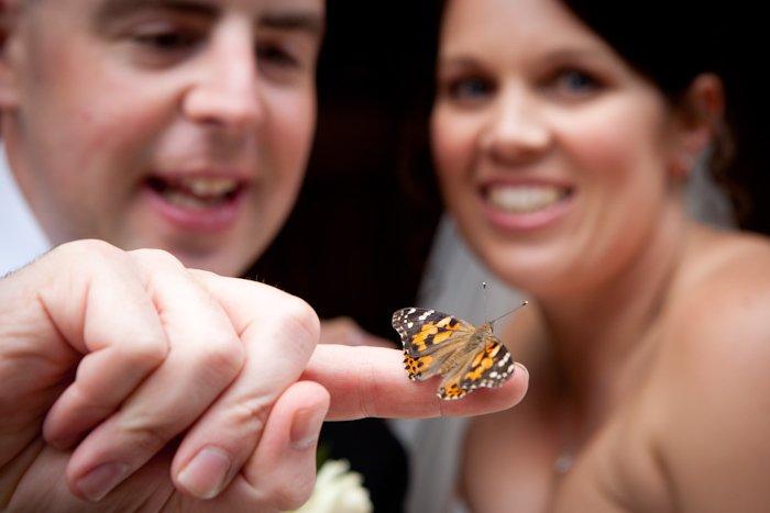 wedding_photographer_syman_kaye_085