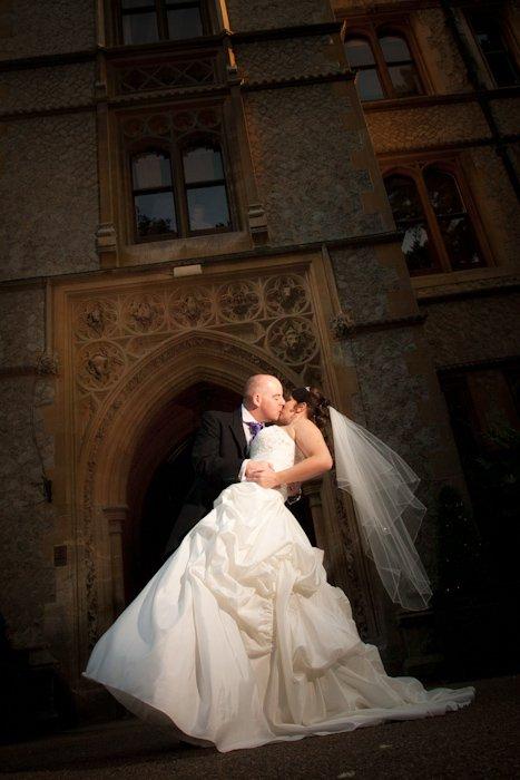 wedding_photographer_syman_kaye_089